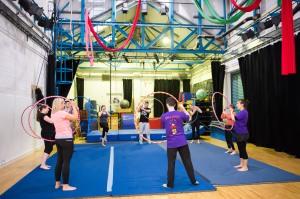 circusschool_groupsession-43